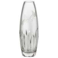Crystal Cut Glass